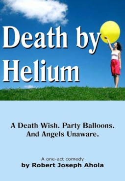 Death by Helium
